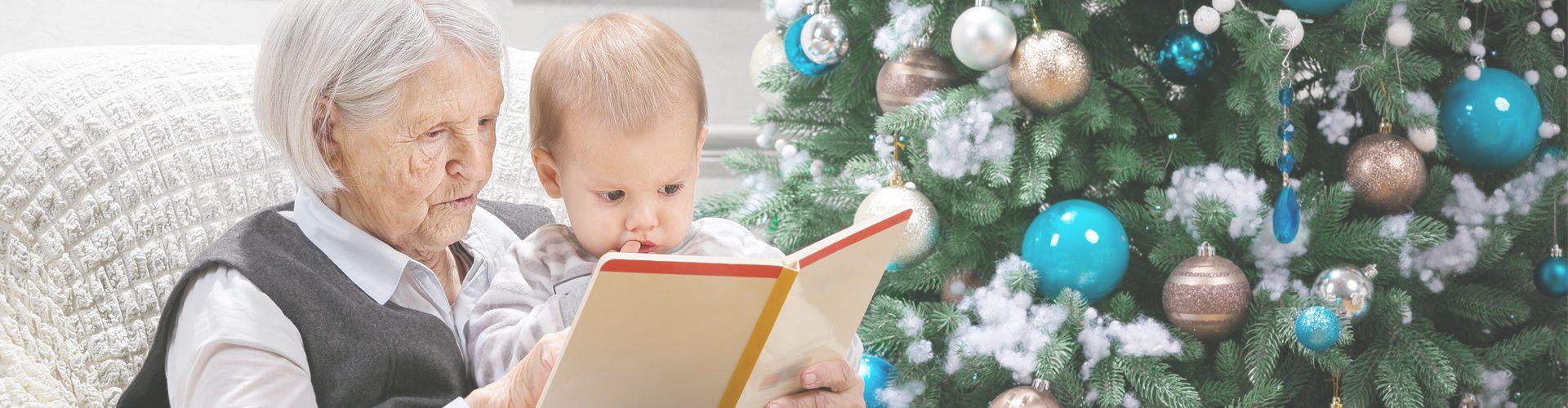 book advent 5