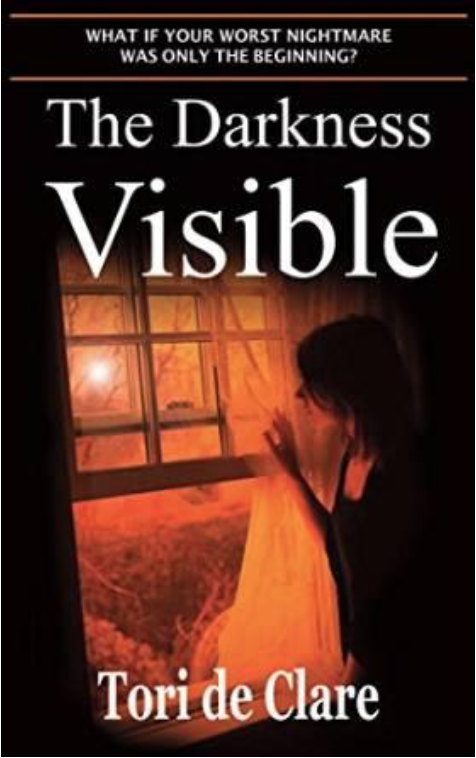 Recent Reads - darkness visible