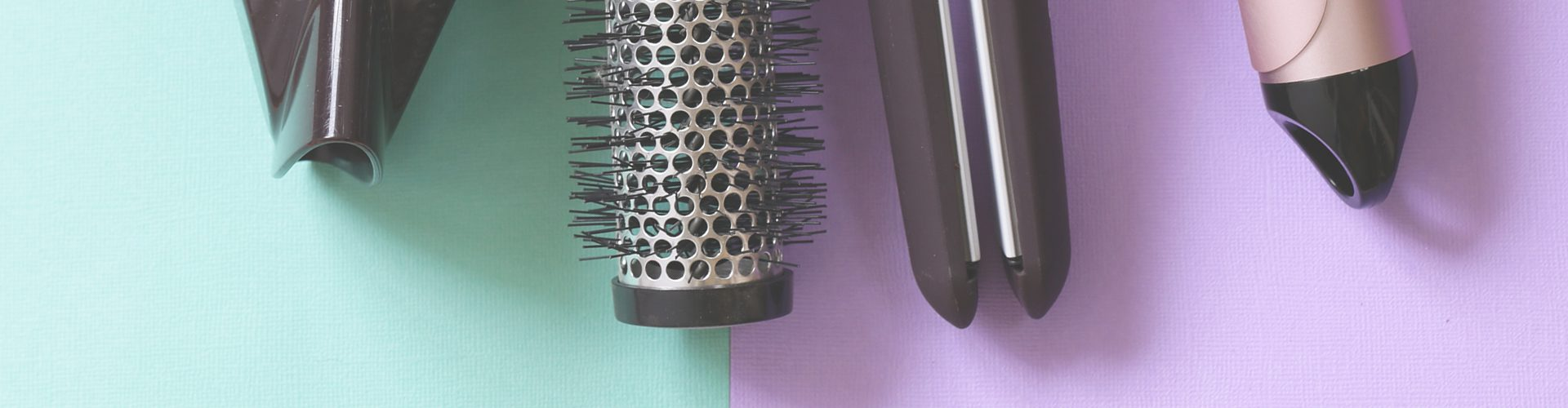hairbrush brush hair
