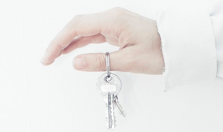 owning vs renting a house - house buying headache
