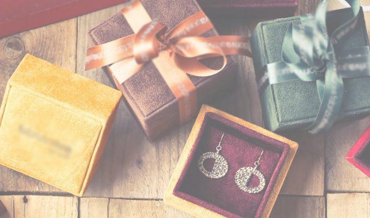 Christmas shopping tips and tricks