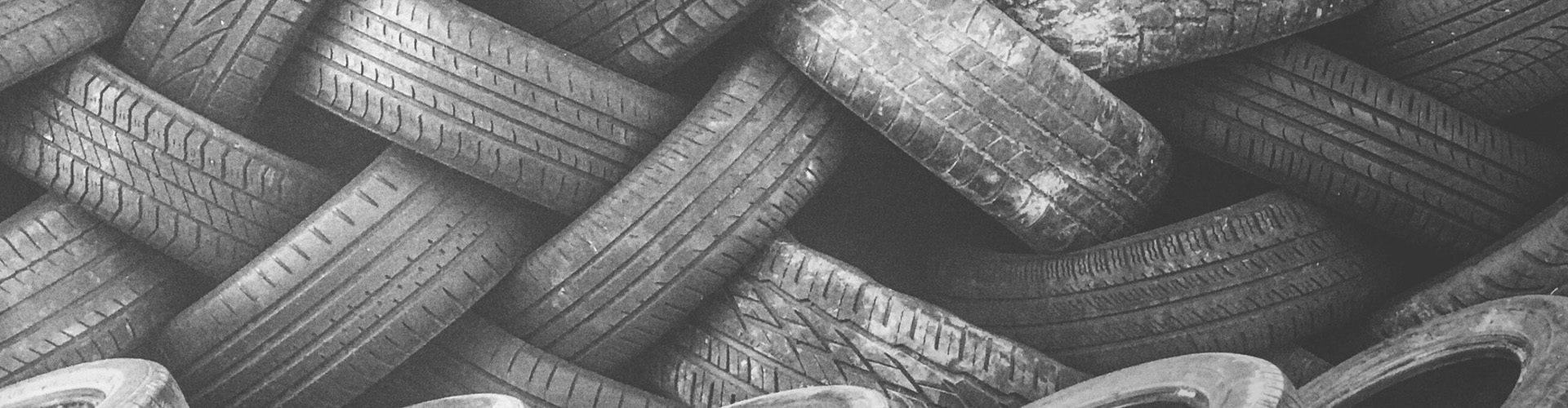 Choosing the right tyres